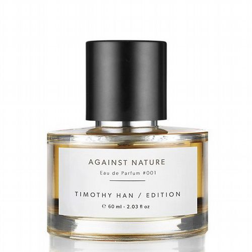Timothy Han / Edition Perfumes - Against Nature (EdP) 60ml